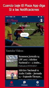 El Plaza - Plaza Amador Panamá - náhled