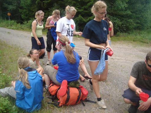Sommerlejr 2007 003.jpg