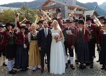 20170916_Hochzeit Michael_040.JPG