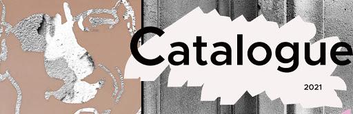 CATALOGUE ERNST WALLIN SCULPTEURS