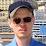 Juhani Peltola's profile photo