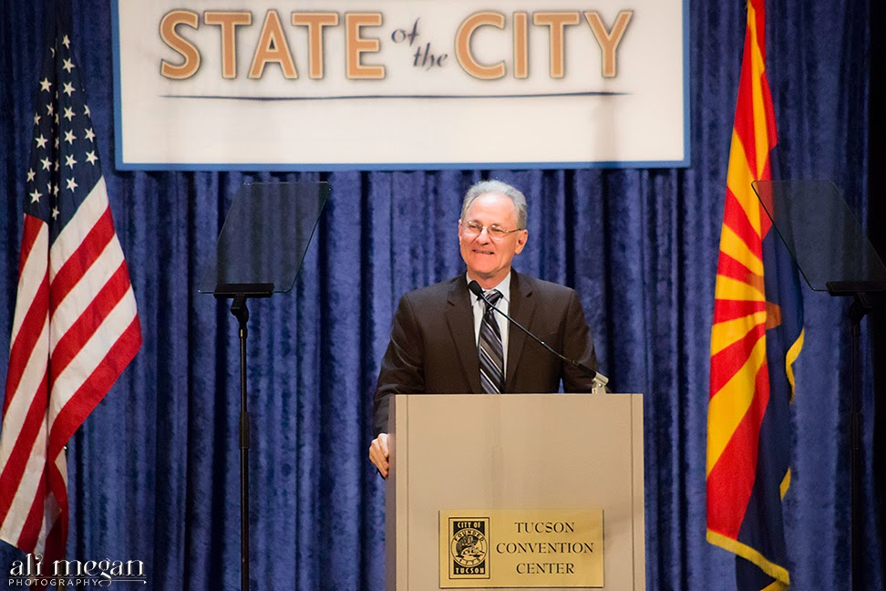 State of the City 2014 - 462A5742.jpg