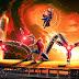 Spiderman Photoshop Manipulation