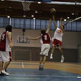 Basket 432.jpg