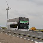 Bussen richting de Kuip  (A27 Almere) (81).jpg
