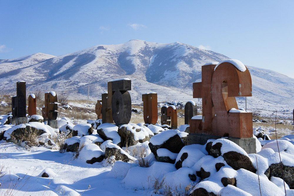 armenian-alphabet-monument-4