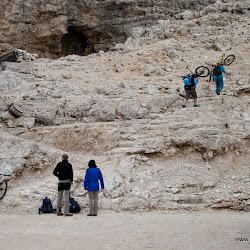 Fotoshooting Dolomiten mit Colin Stewart 03.10.12-1204.jpg