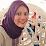 fath fatheya's profile photo