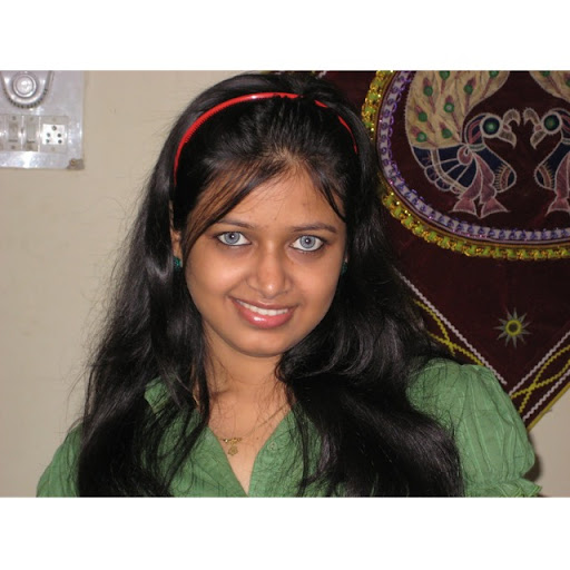 Sanghamitra Priyadarshini Photo 5