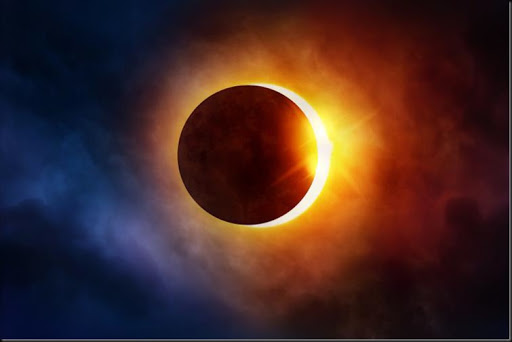 february 13 lunar eclipse horoscope
