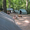 2011 Firelands Summer Camp - IMG_4918.JPG
