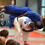 judomarathon_2012-04-14_163.JPG