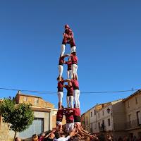 Actuació a Montoliu  16-05-15 - IMG_1003.JPG