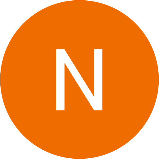 Norbertné Czinege