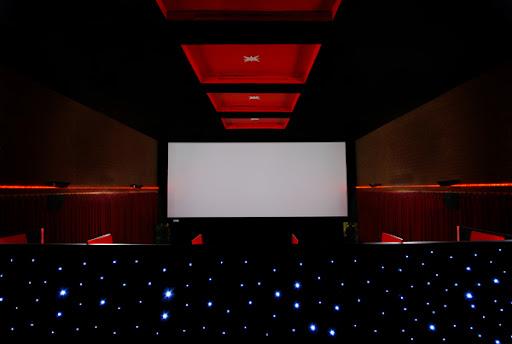 Cinema4you