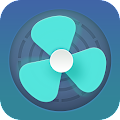 Super Phone Cooler - CPU Cooler & Phone Booster APK