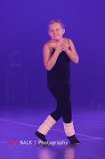 Han Balk Voorster dansdag 2015 ochtend-2014.jpg