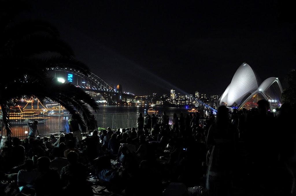 Sydney_NewYear_F.C (15)