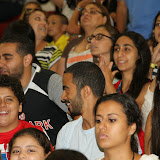 Basketball League - 2014 - IMG_0828.JPG