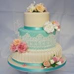 Turquoise Wedding9.JPG