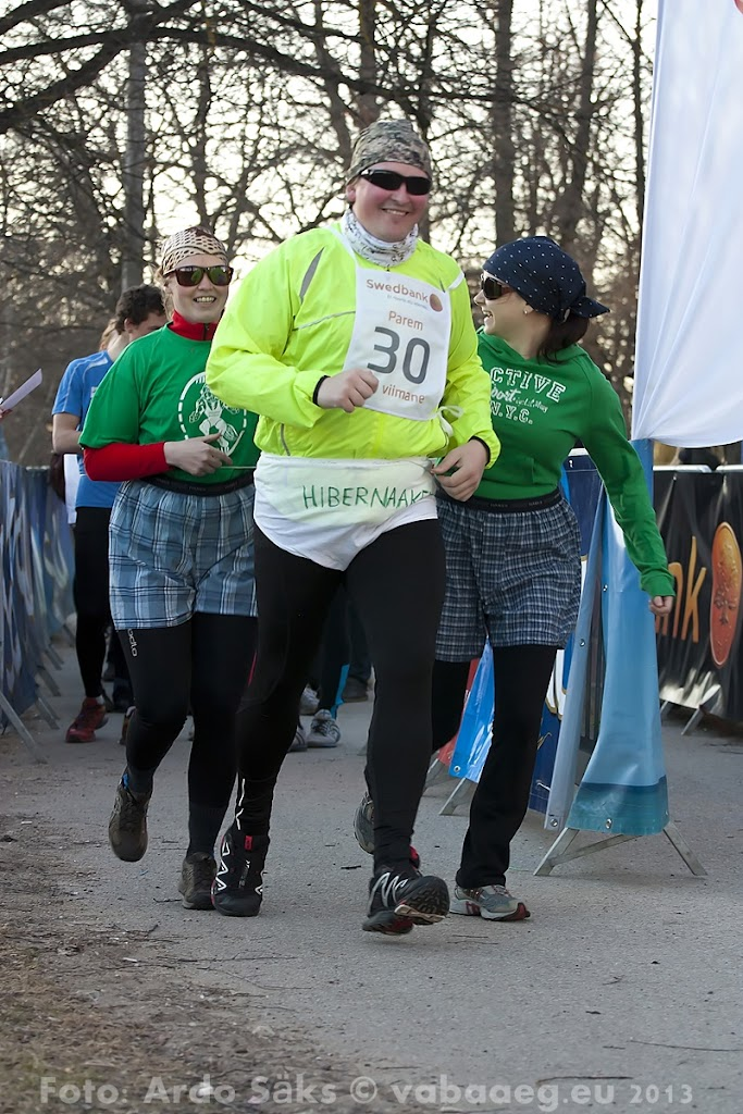 2013.05.01 Tartu Kevadpäevad 2013 - SILDADE JOOKS - AS20130501KP_S312.jpg