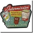 intermission1