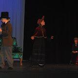 2009 Scrooge  12/12/09 - DSC_3359.jpg