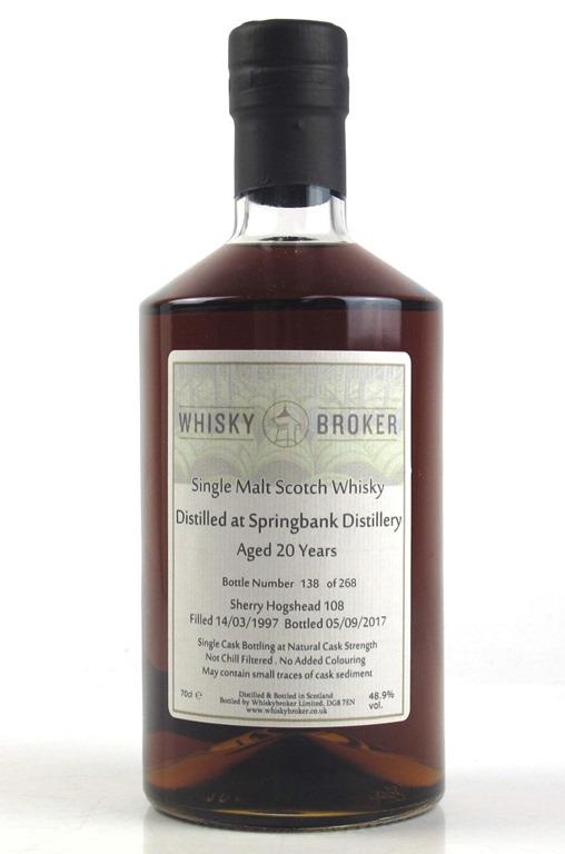 [springbank-whiskybroker4]