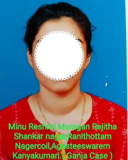 MBBS Student arrested in Drug supply case- ಅಂತಿಮ ವರ್ಷದ ವೈದ್ಯ ವಿದ್ಯಾರ್ಥಿನಿ ಡ್ರಗ್ ಡೀಲರ್: ಕೋಟಿ ಮೌಲ್ಯದ ಡ್ರಗ್ ದಂಧೆ ಭೇದಿಸಿದ ಮಂಗಳೂರು ಪೊಲೀಸರು