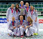 Team Czech Republic - 2015 Fed Cup Final -DSC_0087-2.jpg