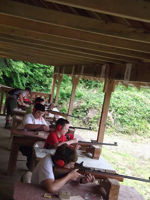 Camp Pigott - 2012 Summer Camp - DSCF1620.JPG