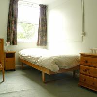 Room 40-Bedroom2