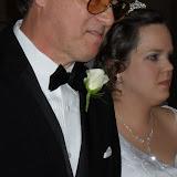 Our Wedding, photos by Rachel Perez - SAM_0112.JPG