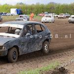 autocross-alphen-260.jpg