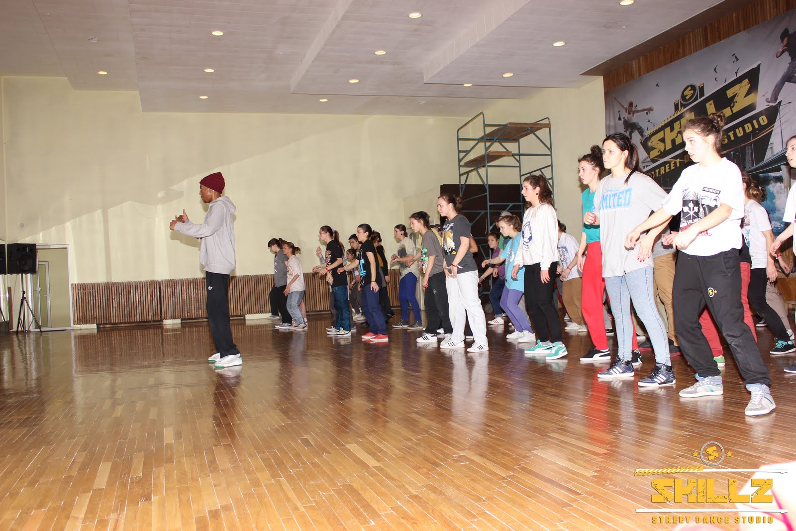 Kefton France Hip-Hop workshop - IMG_2200.jpg