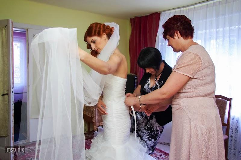 Nunta 18 Mai Mihaela si Daniel-23.jpg