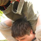 Vasaras komandas nometne 2008 (2) - IMG_5582.JPG