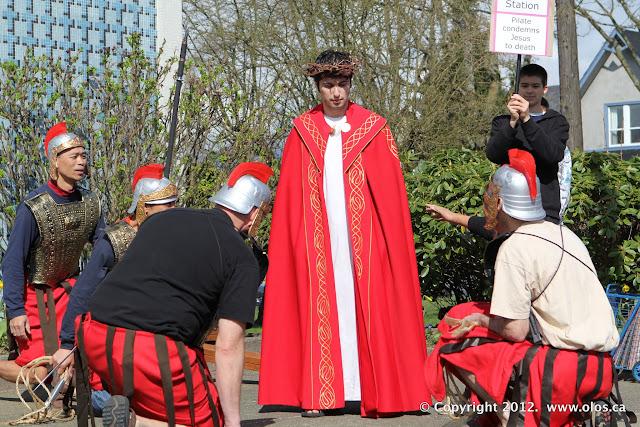 Via Crucis 2012 - IMG_0142.JPG