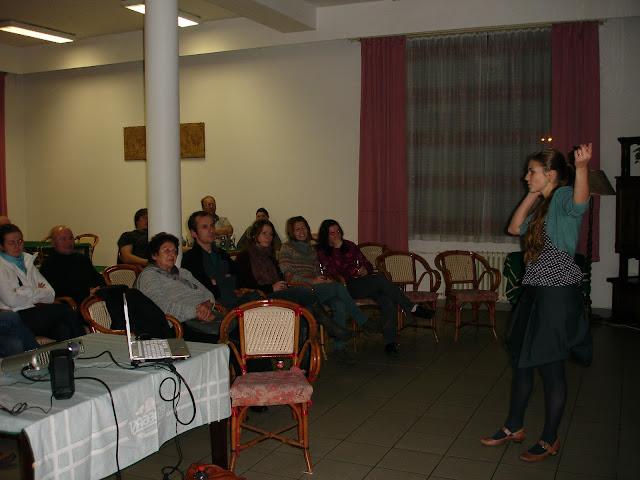 7.11.2012 Přednáška o Tanzanské misii - DSC06712.JPG