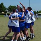 DVS 3 Kampioen 05-06-2010 (8).JPG