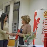 Dodela diploma, 26.12.2013. - DSC_8129.JPG