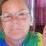 Leslie Strickland's profile photo