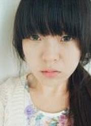 Shui Qian Mo Author