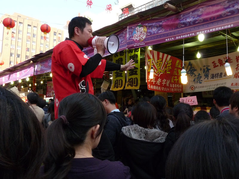 TAIWAN.Taipei Avant la nouvelle année - dimamche%2B18%2Bjanvier%2B099.jpg