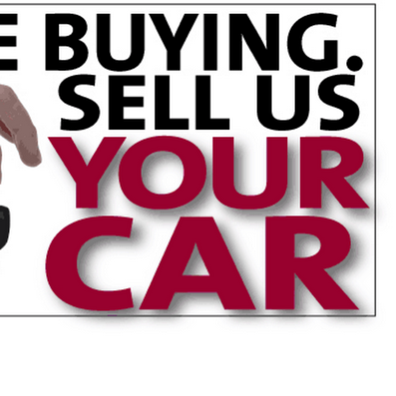 JUNK CARS CASH FOR CARS/CAR BUYERS - Auto Broker in DUARTE