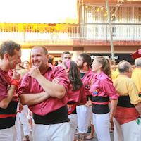 Diada Festa Major Centre Vila Vilanova i la Geltrú 18-07-2015 - 2015_07_18-Diada Festa Major Vila Centre_Vilanova i la Geltr%C3%BA-32.jpg