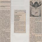 1975 - Krantenknipsels 11.jpg