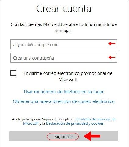 Abrir mi cuenta OneDrive - 606