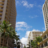 06-17-13 Travel to Oahu - IMGP6849.JPG