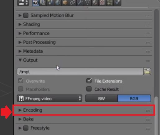 [encoding-option-blender%5B6%5D]